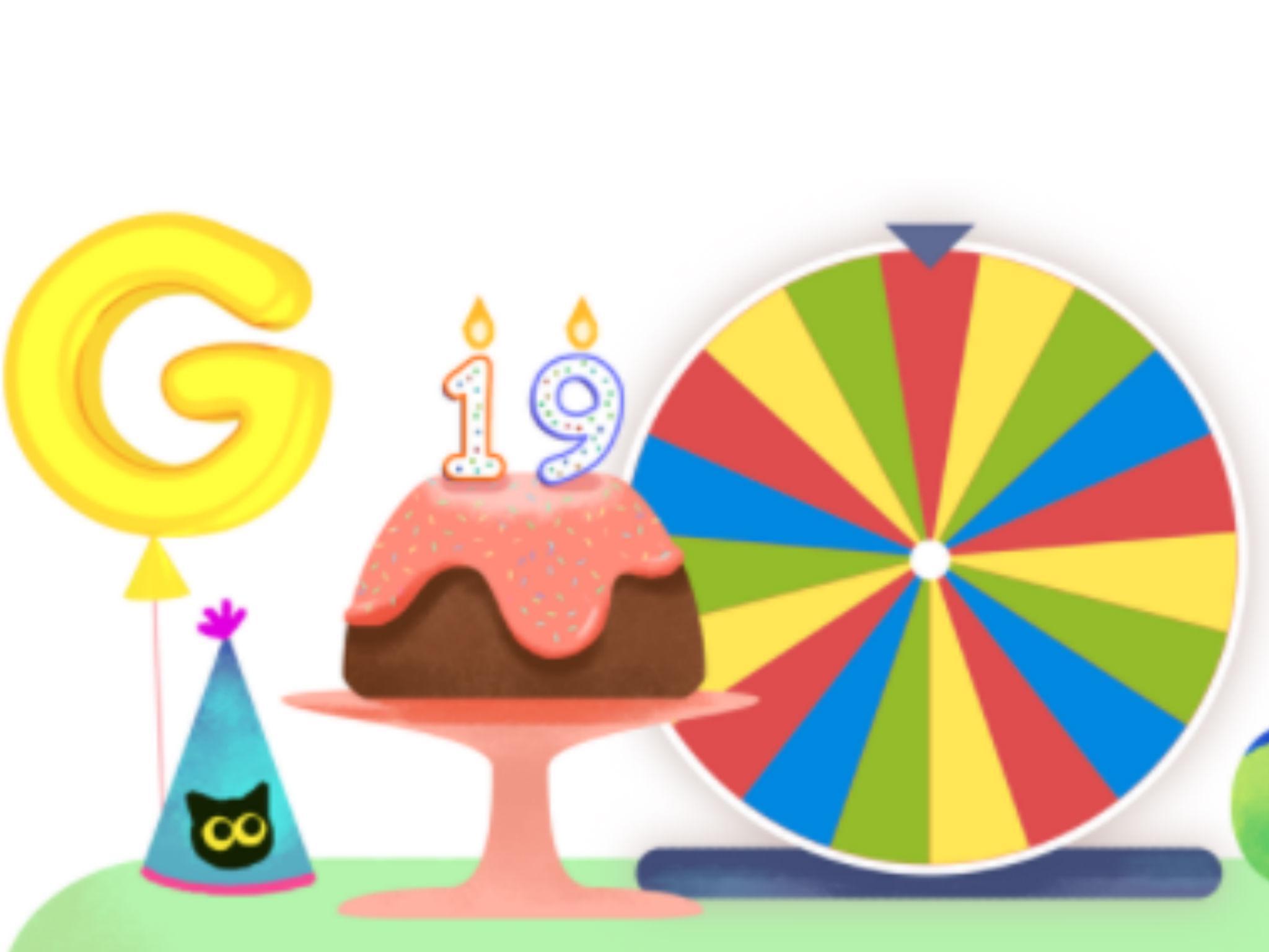 Earth Day Quiz,Tic-Tac-Toe,Snake,Google Birthday Surprise Spiner,Google Chrome,Google Games,Google Doodles,Google,