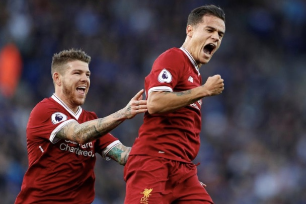 Video: Liverpool - Most Free-kick Goals Record 1