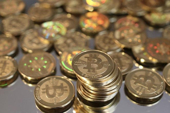 Newsfeeds24.com, Newsfeed24, Bitcoin, Amazon, Google, News, Finance, Bitcoin Gold, Digital Currency, Wall Street,Financial,
