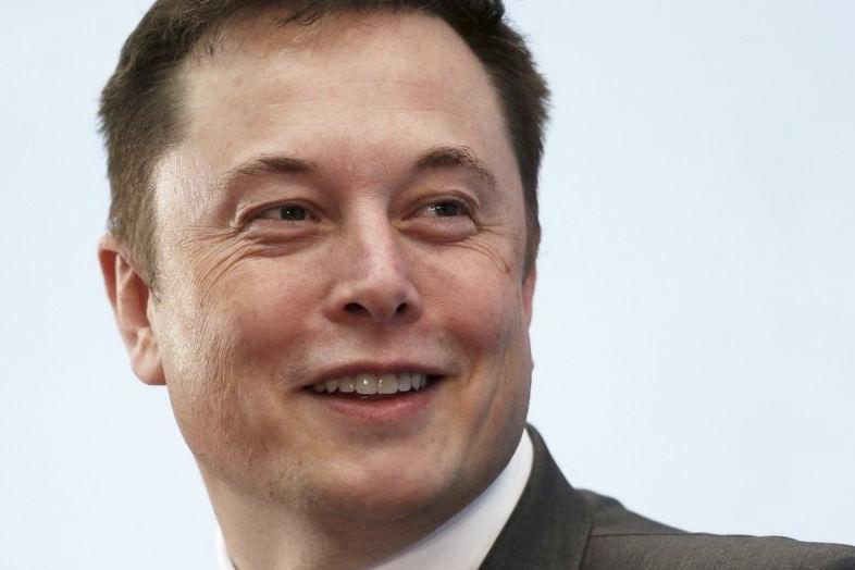 Newsfeeds24.com, Newsfeed24, News, Tesla, Elon Musk,Model 3,