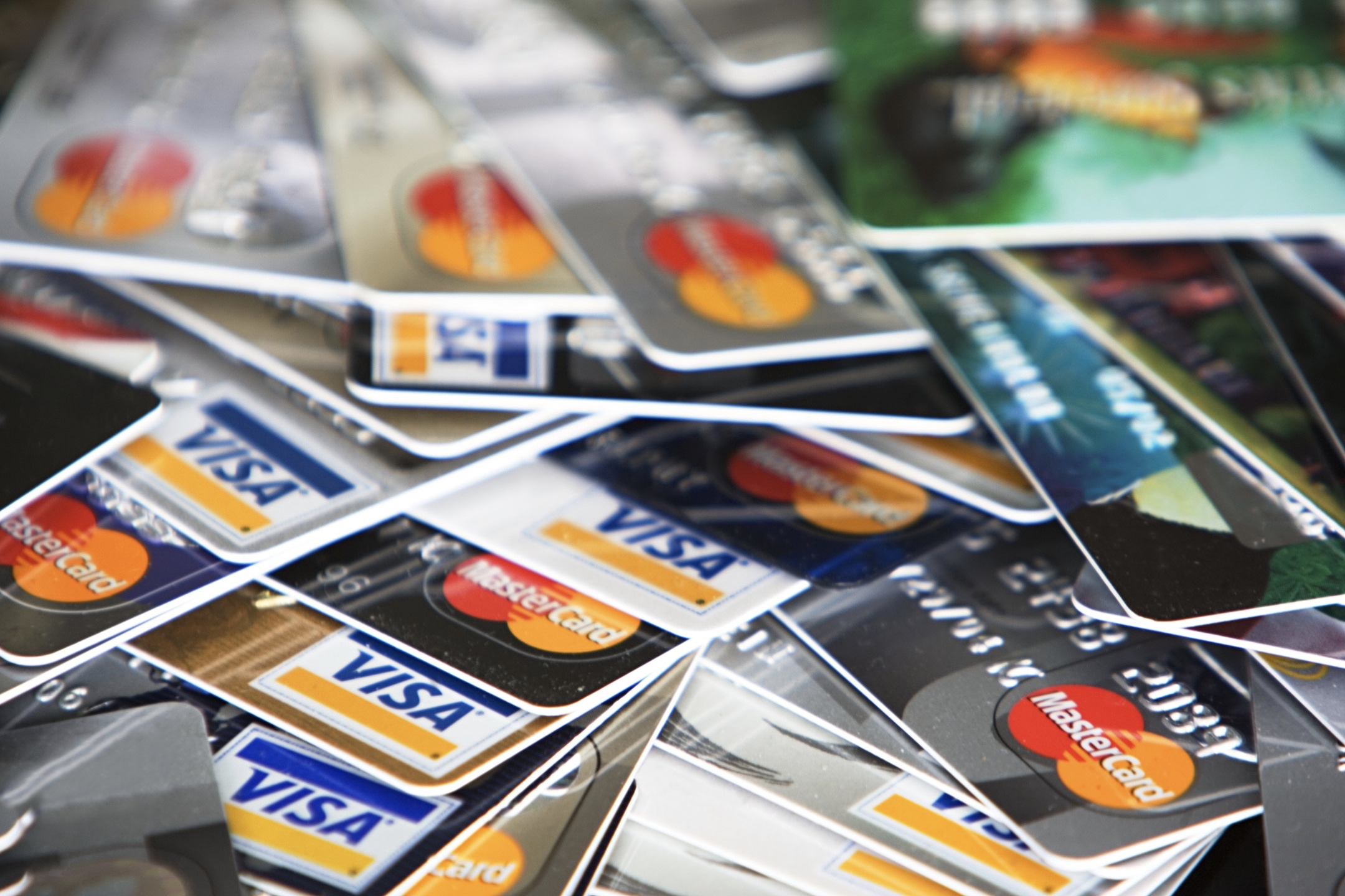 Biggest debt traps in South Africa 1