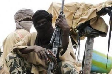 Suicide bombers,Boko Haram,Nigeria,Politics,news,Newsfeeds,Newsfeeds24.com,