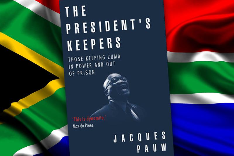 Newsfeeds24,Newsfeeds24.com,News,Politics,Zuma,Book,Fraud,money,