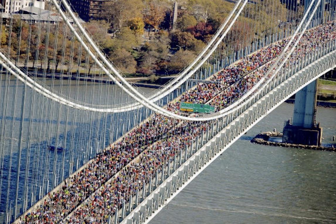 Newsfeeds24,Newsfeeds24.com,News,Sport,athletics,New York marathon,Winners,