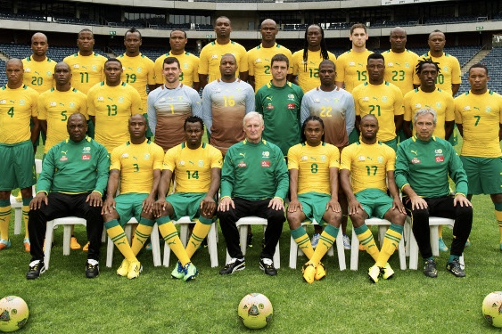 football,soccer,Newsfeeds24.com, Newsfeeds24, Stuart Baxter, 2018 Soccer World Cup, Bafana Bafana,Sports,