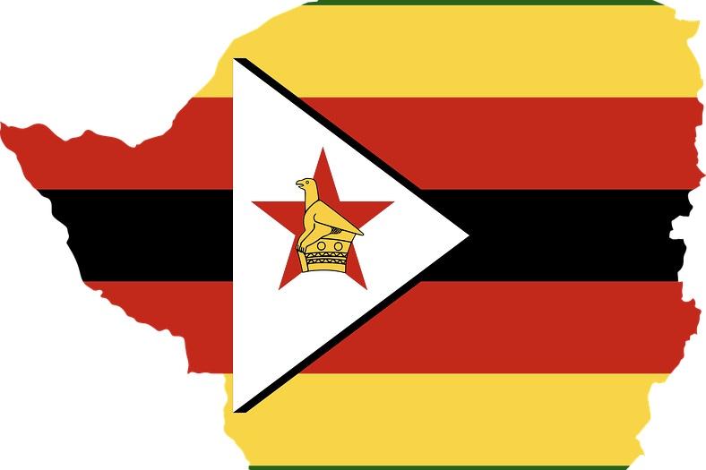 Robort Mugabe,Army,Instability,Millitary,Coup,Zimbabwe,News,Newsfeeds24,Newsfeeds24.com,