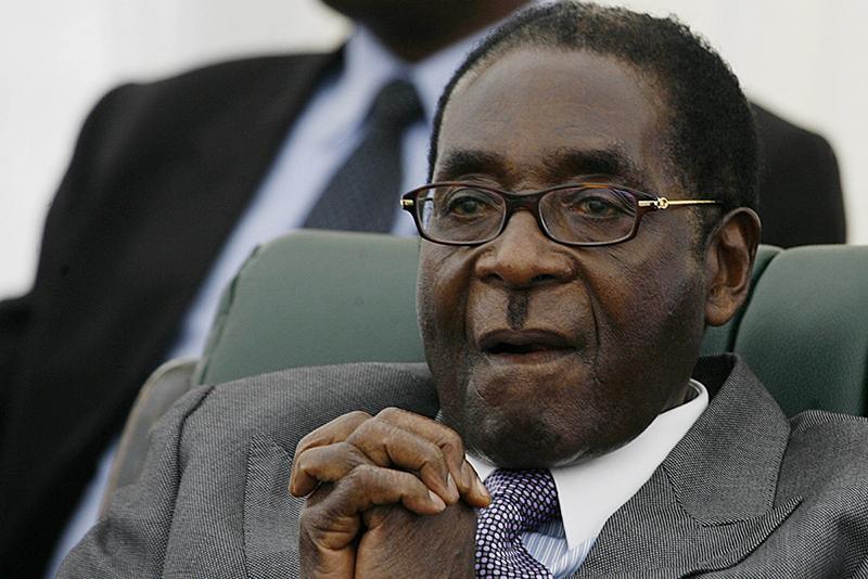 newsfeeds24,news,resign,Coup,Military,Zimbabwe,President Robert Mugabe,