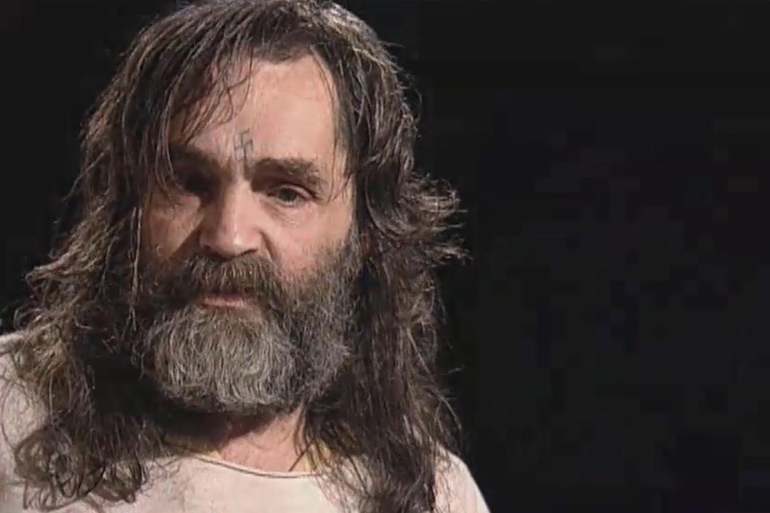 Manson Family Cult,Charles Manson,Muder,News,Newsfeeds24,Newsfeeds24.com,