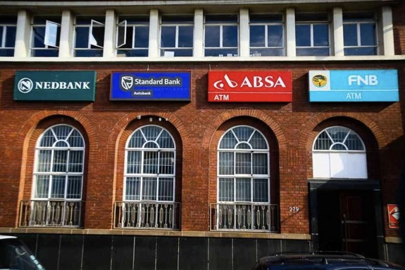 Trends That Could Impact The Banking Landscape In South Africa 1
