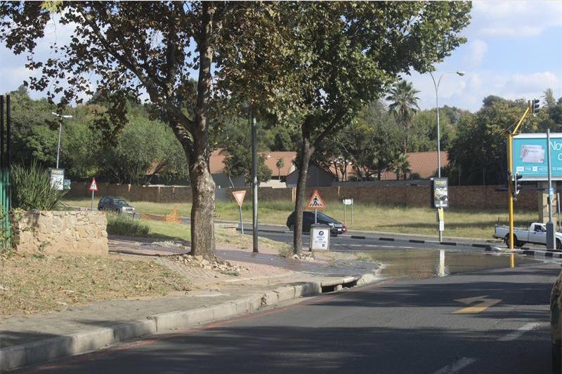 Johannesburg, Newsfeeds24, Newsfeeds24.com, Water, Sandton,News,