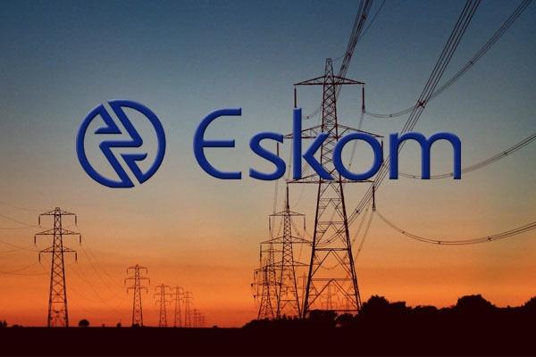 Load Shedding, Eskom, Newsfeeds24, Newsfeeds24.com,News,