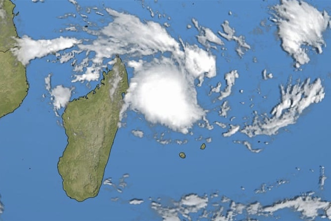 Report, Cyclone Ava, Newsfeeds24, Weather, Cyclone, News,Madagascar,