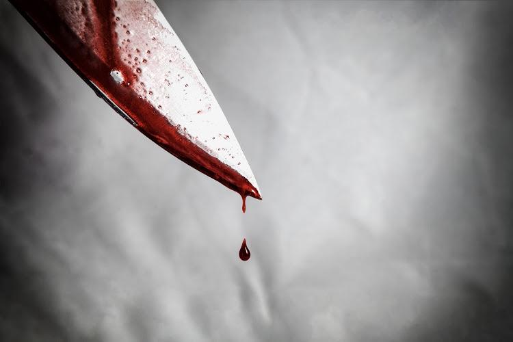 Hitman,Murder,South Africa,News,Newsfeeds24.com,Newsfeeds24,Newsfeeds,