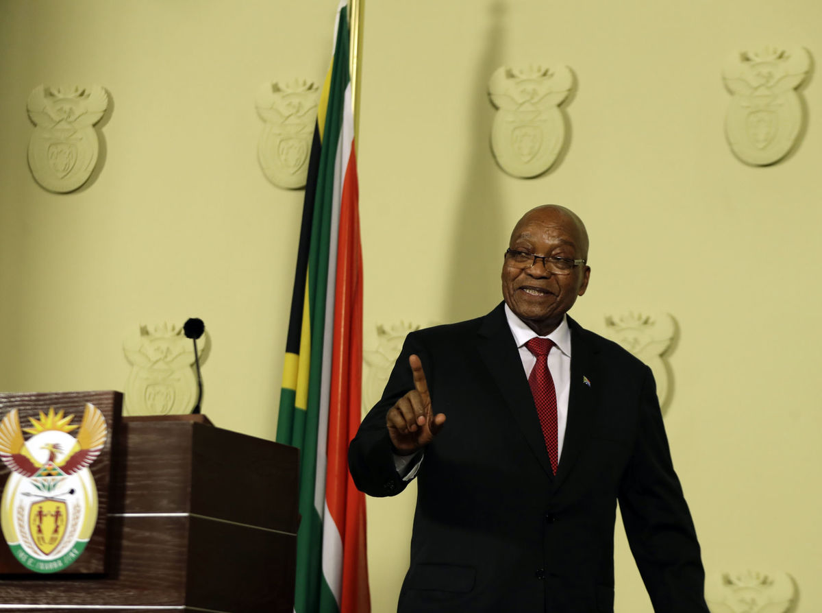 newsfeeds24,Jesse Duarte,state capture,constitution, Jackson Mthembu,ANC chief whip,political office,ANC,African National Congress,South Africa,Gupta,corruption,Cyril Ramaphosa,resigns,President Jacob Zuma,