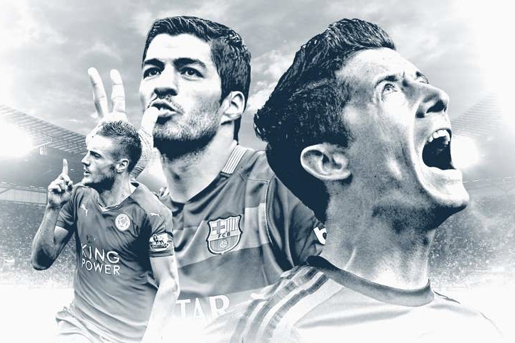 Top goal scorers,Sergio Aguero,Ciro Immobile,Mohamed Salah,Edison Cavani,Harry Kane,Football,Soccer,European soccer,Sport,News,Newsfeeds24,Newsfeeds24.com,