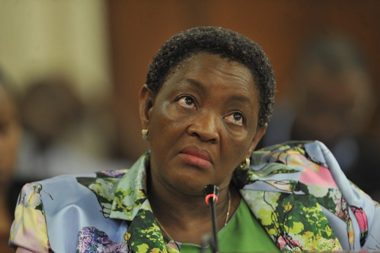 Video: Will the cabinet reshuffle work in South Africa