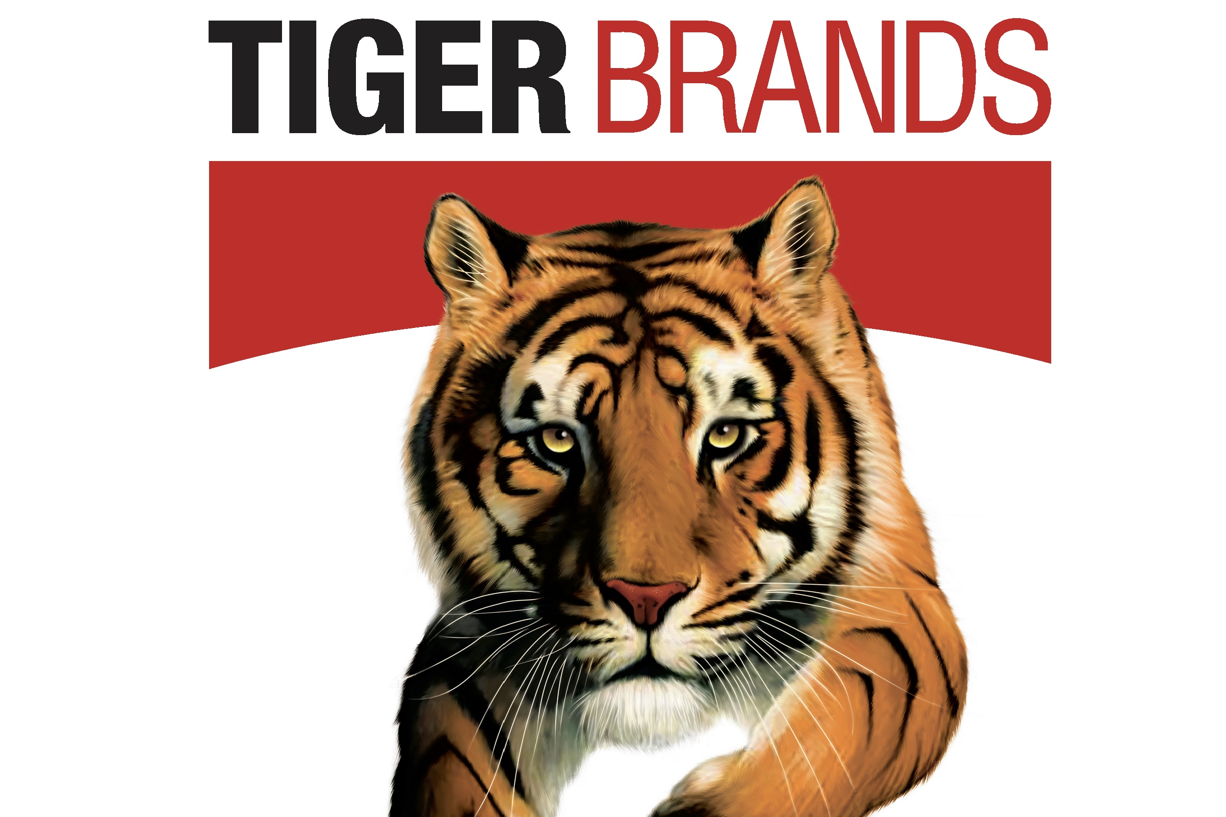 Tiger Brands could pay out R425 million to Listeriosis victims 1