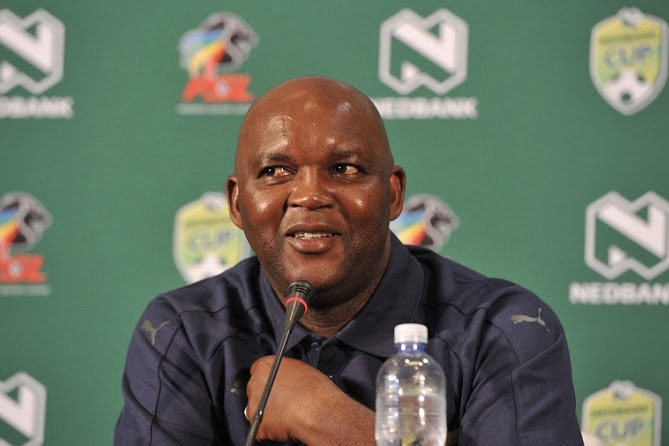 Domestic Cup,Domestic Leauge,PSL,Soccer Standings,Soccer Laduma,Soccer Fixtures,South African Soccer,Pitso Mosimane,Head Coach Mosimane ,Mamelodi Sundowns Head Coach,Mamelodi Sundowns,