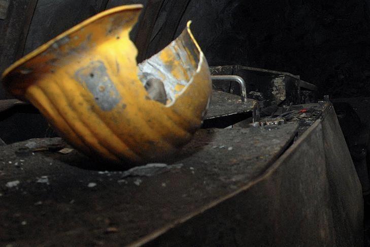 Mineworker Deaths Escalate Following Latest Earth Tremors 1