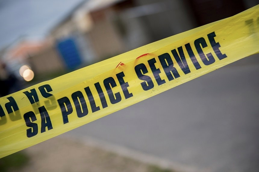 South African Crime,saps,crime,News,