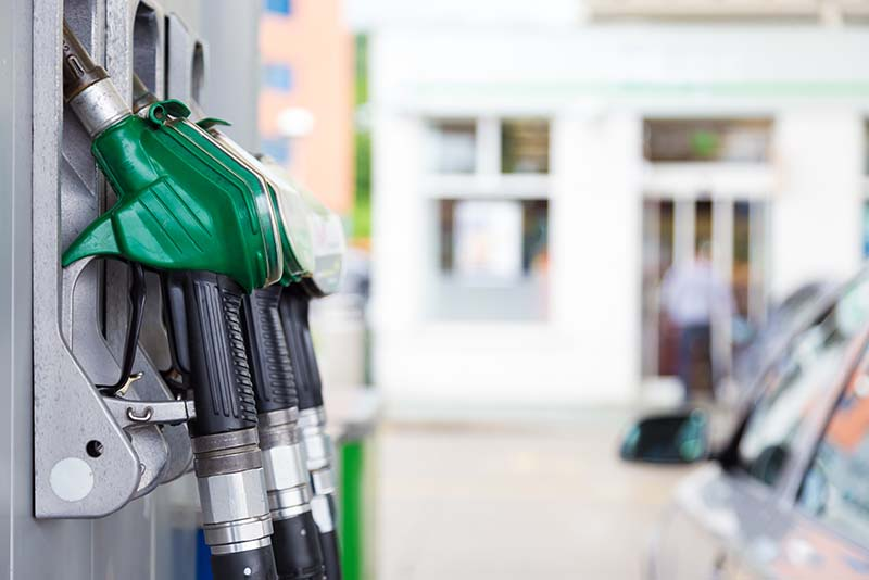 Motorists: Brace Yourself For The Biggest Fuel Price Hike In SA's History