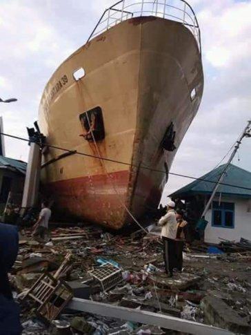 earthquake,Palu,Donggala,indonesia tsunami,News,