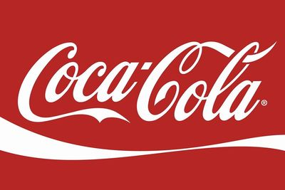 Coca-cola Donates An Extra $4.3 Million To Mexico And Caribbean