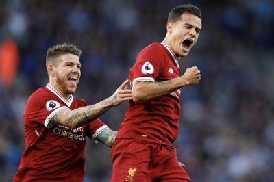 Video: Liverpool - Most Free-kick Goals Record