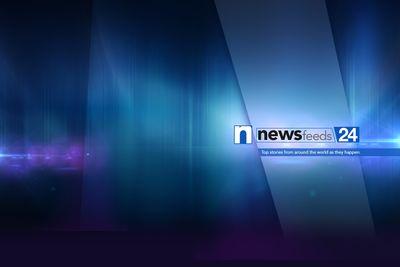 Welcome To Newsfeeds24