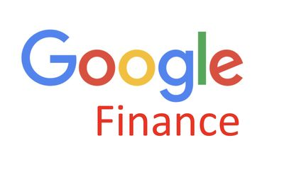 Google Finance's Portfolio Will Be No More, Here Is What Will Remain...