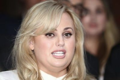Bauer Media to Fight Record Defamation Payout Awarded to Rebel Wilson