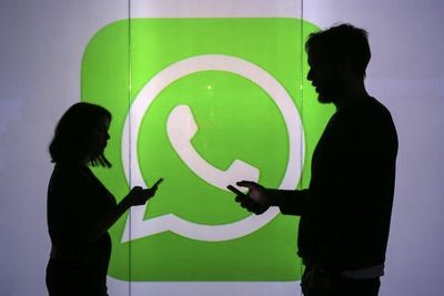 Fake Whatsapp App Tricks Millions Into Downloading It From The Google Play Store