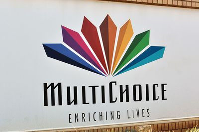 New #guptaleaks Reveal That Multichoice Paid The Guptas Millions