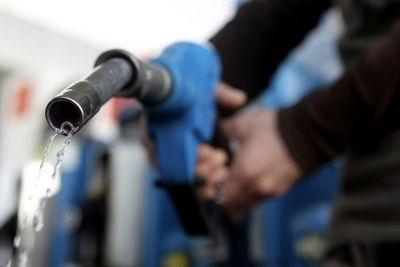 Motorists Are Urged To Cut Down On Non-essentials After Petrol Price Hike