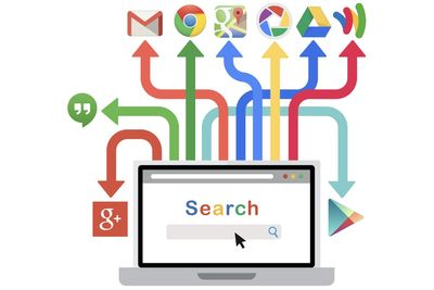 Video: Here Is What Searchers Wanted In 2017