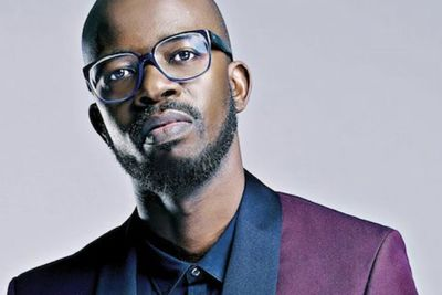 Black Coffee Announces Big Las Vegas Residency