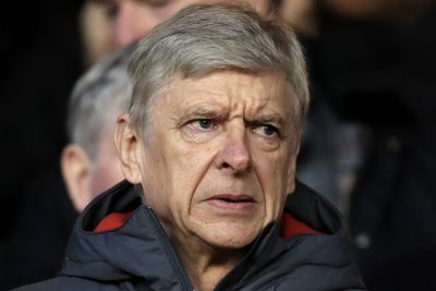 Arsenal Manager Worried About Attendance At Home Games