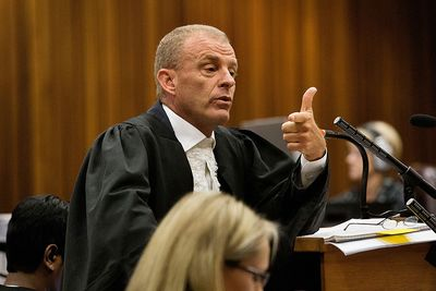 Afriforum Announces It Will Privately Prosecute Julius Malema For Fraud And Corruption
