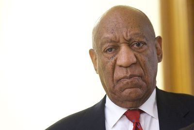 Video: Bill Cosby Has Been Convicted Of Drugging And Molesting A Woman