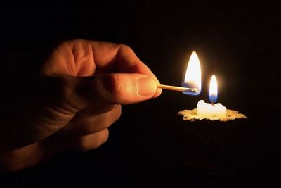 Eskom says best start planning for the upcoming load shedding in SA
