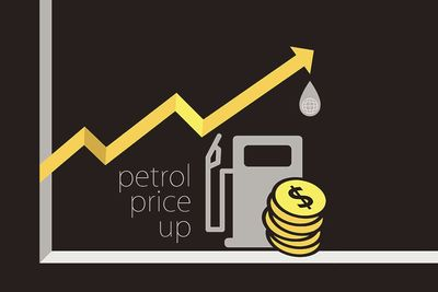 SA government has 'no plan' for petrol price increase