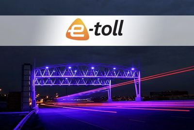 Lack Of Clarity From Sa Government With Regards To E-tolls