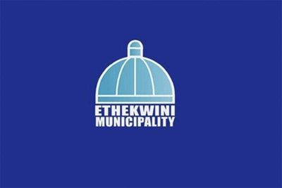 Durban Woman Receives Municipality Bill of R1.1 Million
