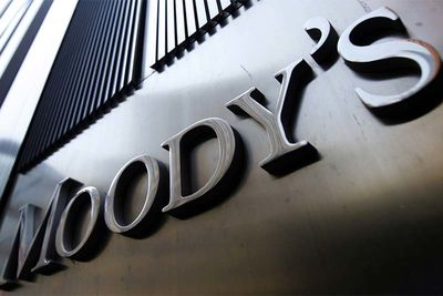 Moody's suggests weak state entities risk SA's credit rating