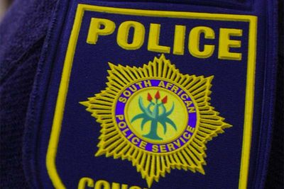 SAPS Officials Suspended After Suspicious Multi-Million Rand Transactions