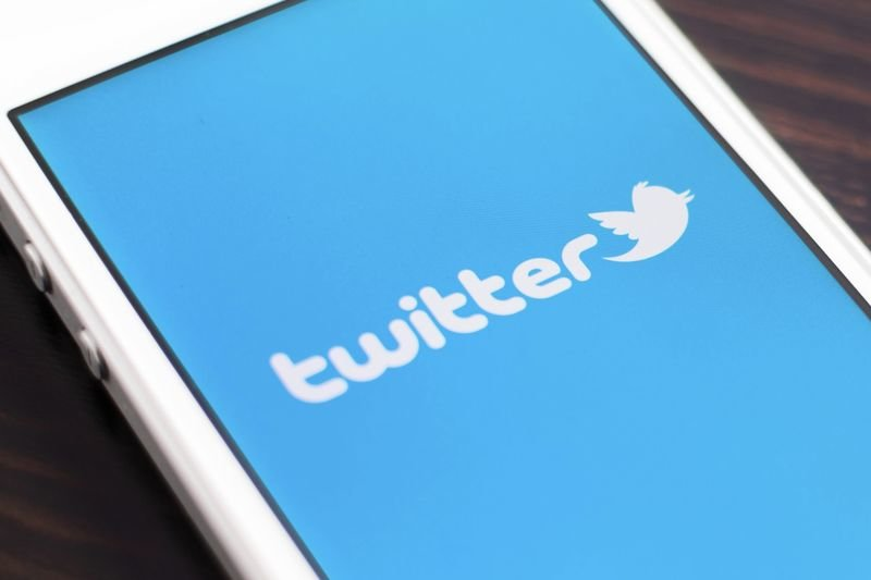 Twitter-users Might Get Excited About The New 280-character Tweet Limit!! 1
