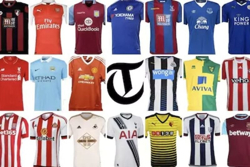 What Happened In The Premier League This Past Weekend? 1
