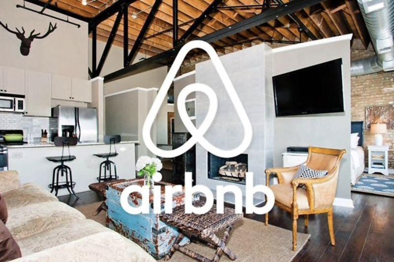 Airbnb Customer Murdered In Melbourne 1