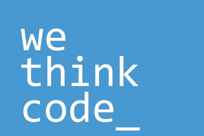 Telkom Is Launching A R250-million Fund For Adults To Learn To Code 1