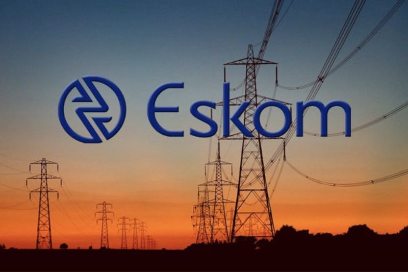 Video: Eskom Says There Is No Reason To Panic Over Load Shedding 1